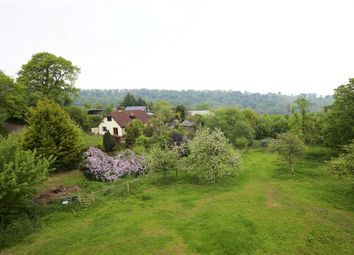 Thumbnail 4 bed detached bungalow for sale in Thorverton, Exeter, Devon