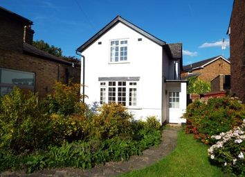Thumbnail 2 bed detached house for sale in Queens Road, Kingston Upon Thames