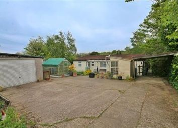 Thumbnail 2 bedroom detached house for sale in Ashurst Drive, Tadworth