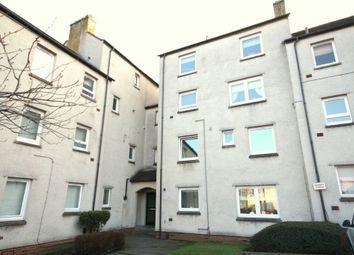 Thumbnail 2 bedroom maisonette for sale in South Gyle Wynd, Edinburgh