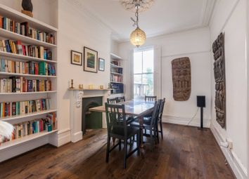 Thumbnail 4 bed property to rent in Mayall Road, Brixton