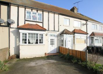 Thumbnail 3 bed property for sale in Highgate Road, Whitstable