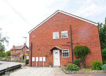 Thumbnail 2 bed maisonette to rent in Radcliffe Road, West Bridgford, Nottingham