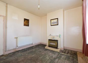 Thumbnail 2 bed semi-detached house for sale in Tomswood Hill, Hainault, Essex