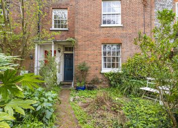 Thumbnail 1 bedroom flat for sale in Southampton Street, Reading