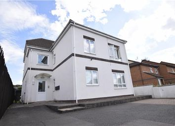 Thumbnail 1 bed flat to rent in Lincombe Court, Lincombe Road, Downend, Bristol