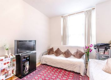 Thumbnail 1 bed flat for sale in Clerkenwell Road, Clerkenwell