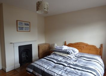 Thumbnail 2 bed property to rent in Medina Avenue, Newport
