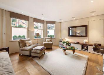 Thumbnail Studio for sale in Southwell House, 34-36 Egerton Gardens