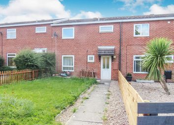 3 bed terraced house for sale in Smisby Way, Shelton Lock, Derby DE24