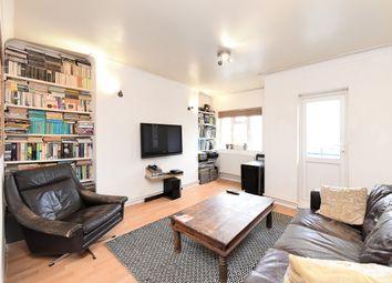 Thumbnail 3 bed flat for sale in Woolridge Way, Loddiges Road, London