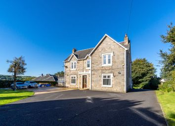 3 bed property for sale in Broomhill House, 1 Bank Avenue, Cumnock KA18