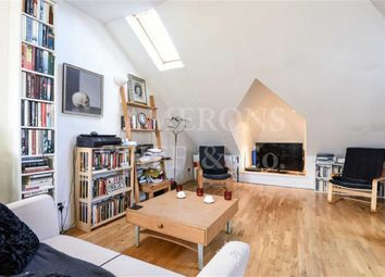 Thumbnail 2 bedroom flat for sale in Fordwych Road, Kilburn