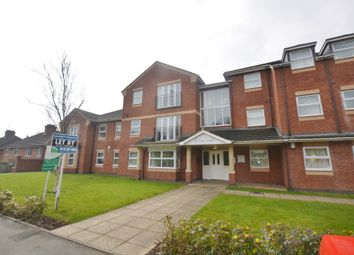 Thumbnail 1 bedroom flat to rent in Groby Road, Leicester