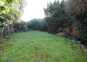 Thumbnail 8 bed detached house to rent in Box Ridge Avenue, Purley