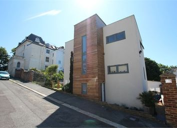 Thumbnail 5 bed detached house for sale in St Johns Road, St Leonards-On-Sea, East Sussex