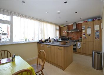 3 bed semi-detached house for sale in Tereslake Green, Bristol BS10