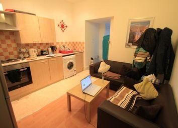 Thumbnail 1 bed flat to rent in Longcross Street, Roath, Cardiff