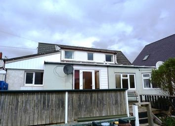Thumbnail 1 bed detached house for sale in South Lochs, Isle Of Lewis