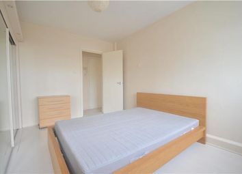 Thumbnail 1 bed flat to rent in Gideon Road, London, London