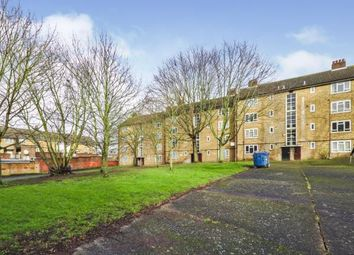 Thumbnail 1 bed flat for sale in Dahlia Road, London
