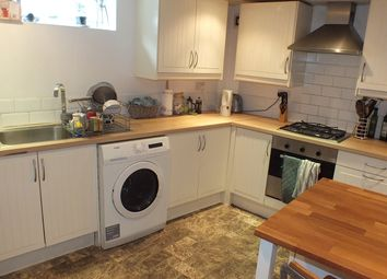 Thumbnail 5 bed end terrace house to rent in Autumn Grove, Leeds