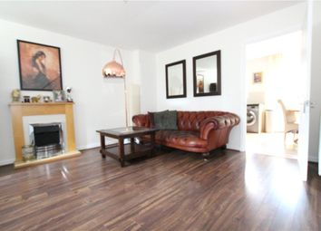 3 bed semi-detached house for sale in Porthallow Close, South Orpington, Kent BR6