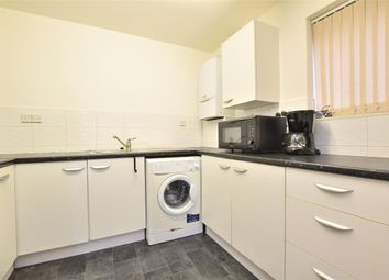 1 bed flat for sale in Flat 2 Stephen Court, 3 Stephen Road, Headington, Oxford OX3