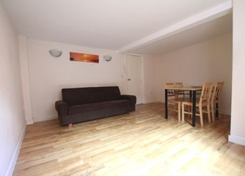 Thumbnail 1 bed flat to rent in Bentley Lane, Leeds