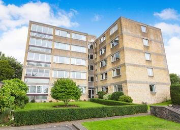 Thumbnail 3 bed flat for sale in Eastmead Court, Eastmead Lane, Bristol
