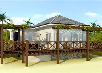 Thumbnail 1 bed villa for sale in Grenadines, St Vincent And The Grenadines