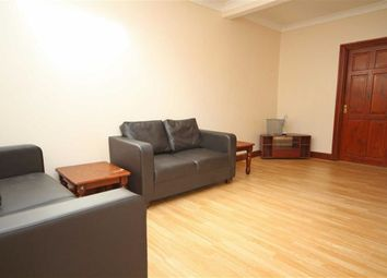 Thumbnail 4 bed flat to rent in Upper Richmond Road West, London