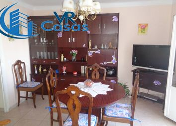 Thumbnail 3 bed duplex for sale in Calle Los Pueblos, Alicante (City), Alicante, Valencia, Spain