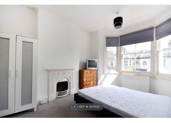 Thumbnail 4 bed terraced house to rent in St. Winefride's Avenue, London