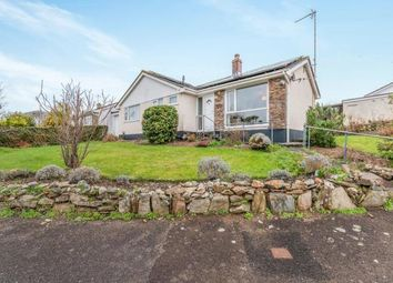 Thumbnail 3 bedroom bungalow for sale in Gweek, Helston, Cornwall