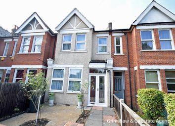 3 bed property for sale in Northfield Avenue, Ealing, London W13