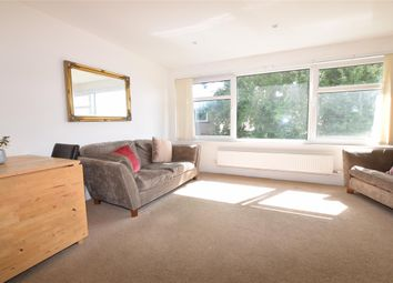 Thumbnail 2 bedroom flat for sale in Fairbank Avenue, Orpington, Kent