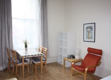 Thumbnail 1 bedroom flat to rent in Westbourne Terrace, London, Paddington, Hyde Park, Lancaster Gate