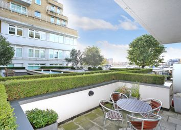 Thumbnail 1 bed flat for sale in Oyster Wharf, Lombard Road, Battersea