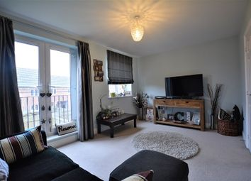 3 bed property to rent in Deansleigh, Lincoln LN1
