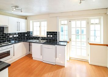 Thumbnail 3 bed semi-detached house for sale in Harebell Close, Formby, Liverpool