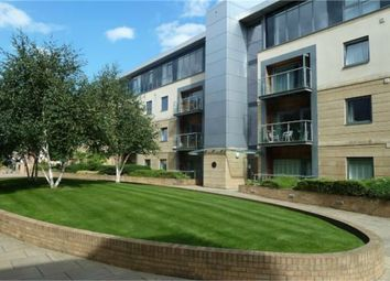 Thumbnail 1 bed flat for sale in Grove Park Oval, Gosforth, Newcastle Upon Tyne, Tyne And Wear