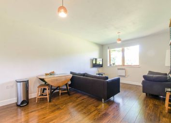 Thumbnail 2 bed flat for sale in Meath Crescent, Bethnal Green