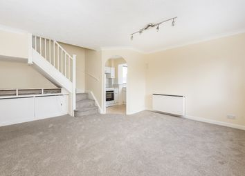 1 bed terraced house to rent in Varsity Drive, Twickenham TW1