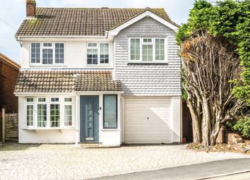 4 bed detached house for sale in Kavanaghs Road, Brentwood CM14