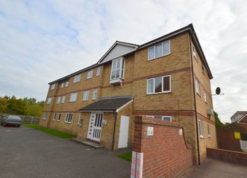 Thumbnail 2 bedroom flat for sale in The Rookeries, London Road, Marks Tey, Colchester
