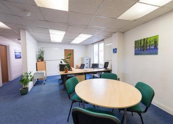 Commercial property to let in Duke Street, St. Austell PL25