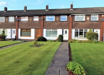 Thumbnail 3 bed town house to rent in Birch Road, Wardle, Rochdale