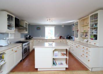 Thumbnail 7 bed property for sale in South Maltings, Cupar