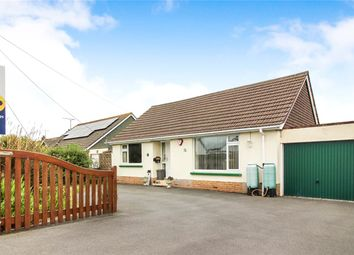 Thumbnail 3 bed detached house for sale in Allenstyle Drive, Yelland, Barnstaple